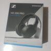 HD 200 Pro